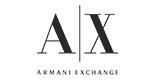 logocli_0000_armani-exchange-logo
