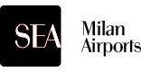 logocli_0003_milan_airports