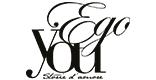 logocli_0005_slide-logo