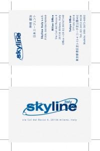 skyline_kenji-jap_03